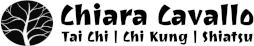 Chiara Cavallo